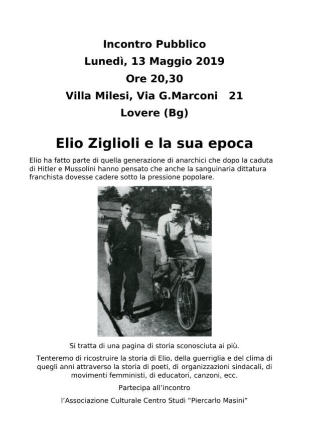ELIO ZIGLIOLI 4