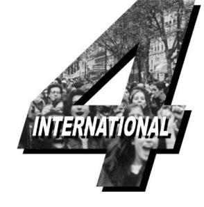 LA TERRACOTTA E IL VINO - 1^ CONVENTION INTERNAZIONALE